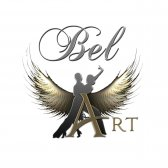 Logo Bel Art