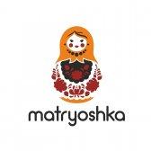 Logo Matryoshka