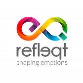 Logo Refleqt