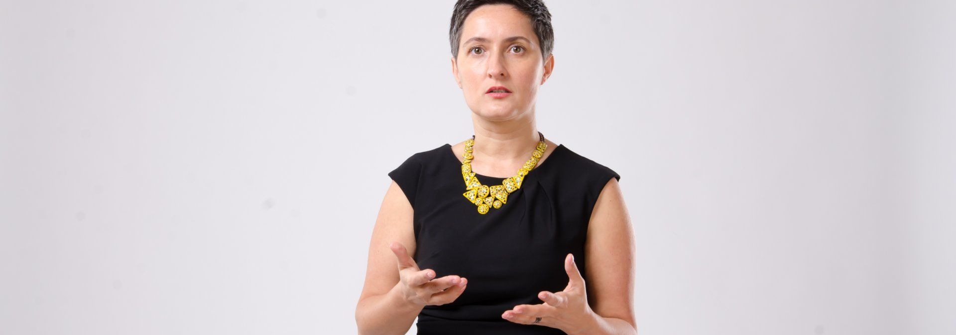 Cristina Varo, terapeut, trainer & coach, Cluj-Napoca, Cluj