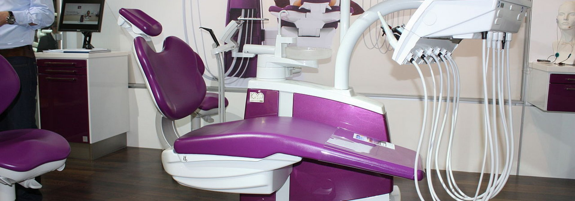 MB Dental, Cluj-Napoca, Cluj