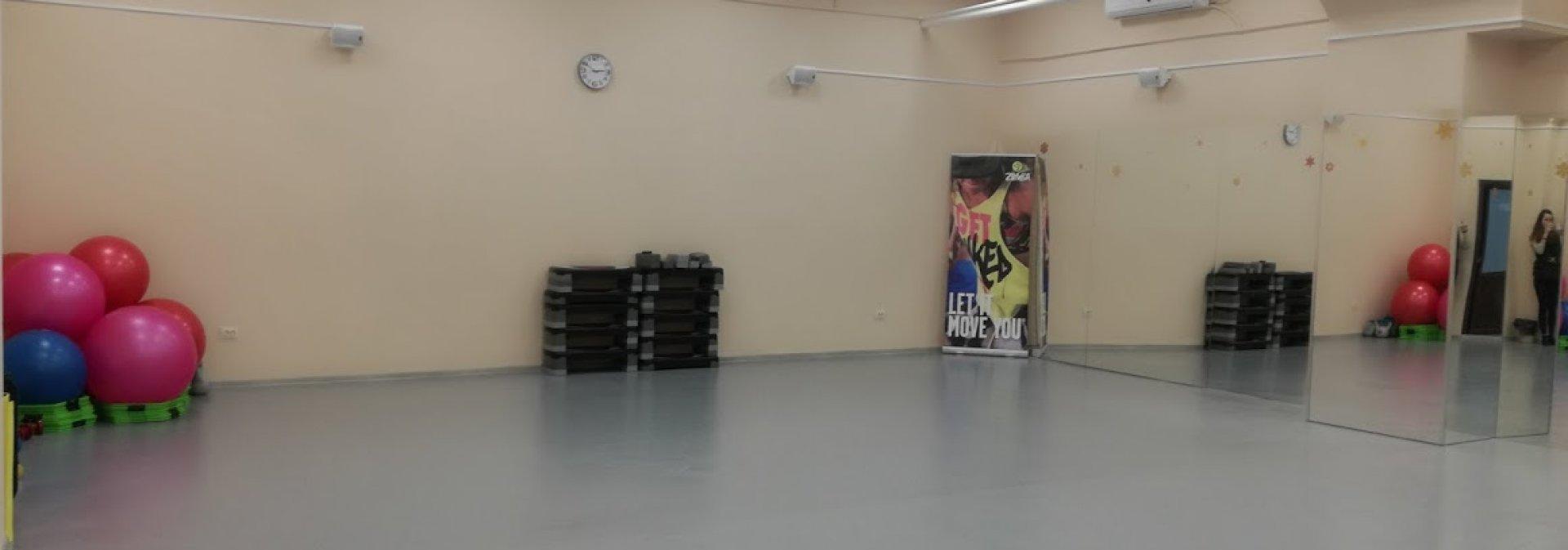 Școala de dans Bel ART, Iași