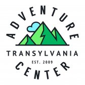Logo Adventure Center
