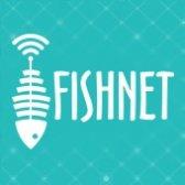 Logo Fishnet