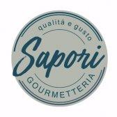 Gourmetteria Sapori