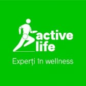 Logo Active Life
