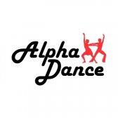 Alpha Dance