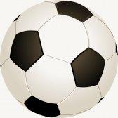 Logo Foosball Arena
