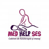 Logo MedHelp SES