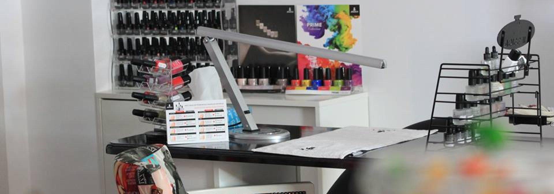 Asimetric Studio, Cluj-Napoca, Cluj