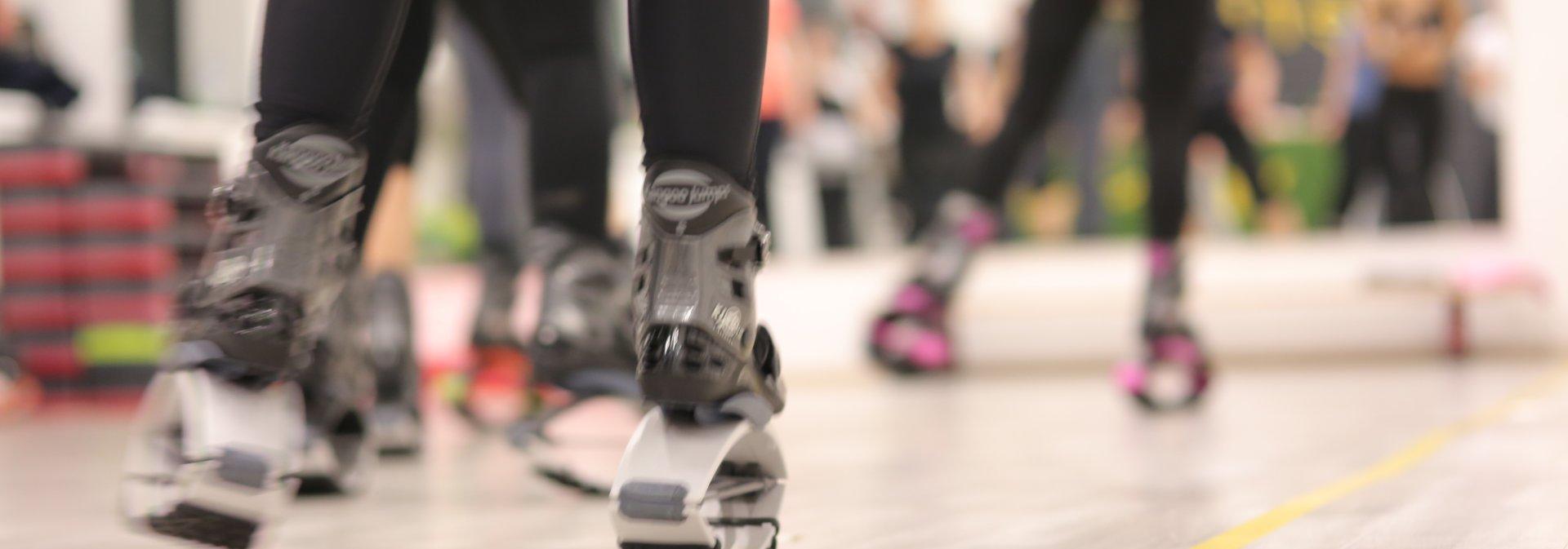 Dietis Gym, Iași