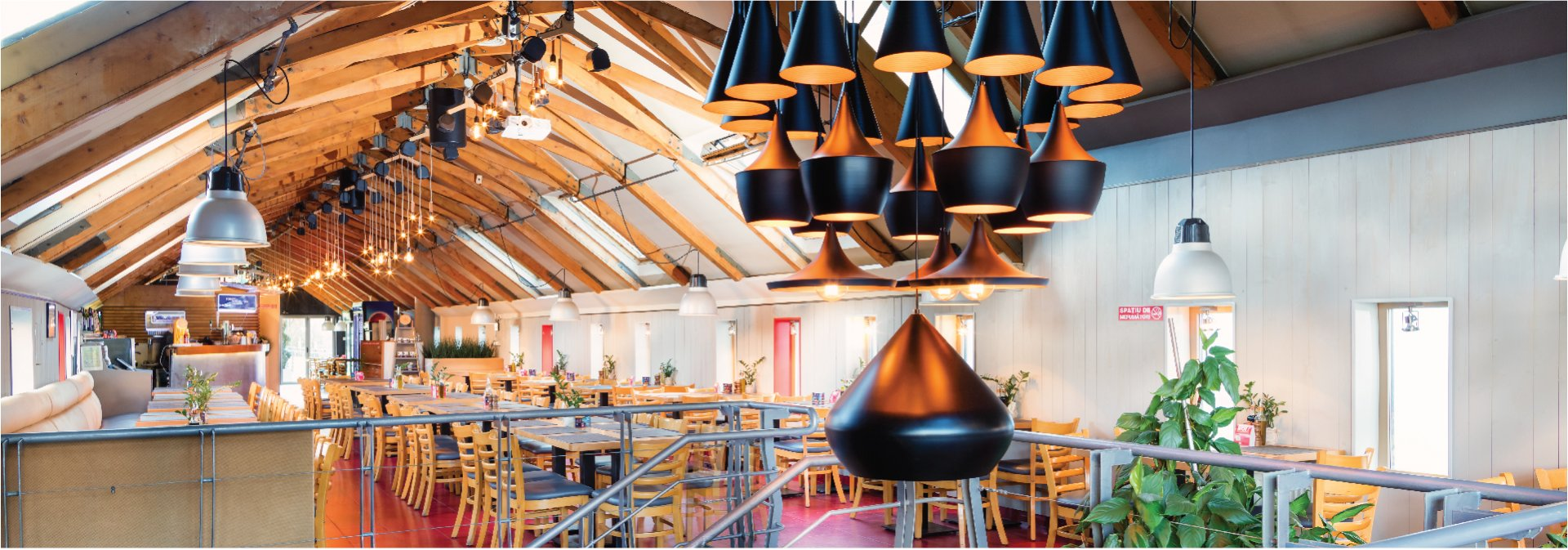 Marty Restaurants, Cluj-Napoca, Cluj