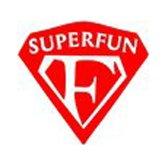 Logo SuperFun
