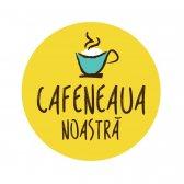 Cafeneaua Noastră