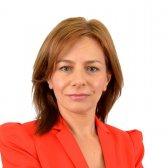 Mariana Chelariu, nutriționist și dietetician