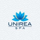 Logo Unirea Spa