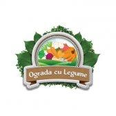 Logo Ograda cu Legume