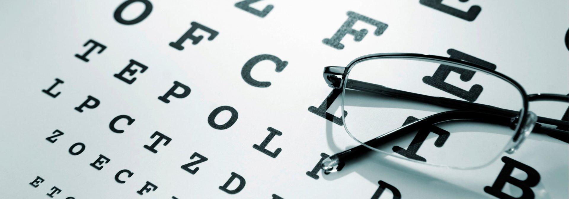 Transparența Optică Medicală, Iași