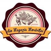 Logo Magazia Morăriței
