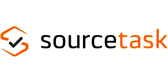 SourceTask
