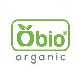 Logo Obio