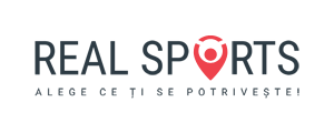 Logo Real Sports
