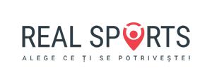 Logo Real Sports
